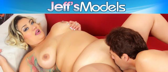 Jeffs BBW and SSBBW sex videos
