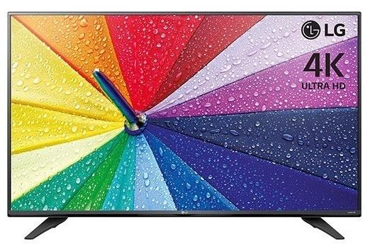 Veja quais pontos pesquisar na hora de comprar uma Smart TV
