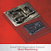 Khóa học SolidCAM 2016 Mold Machining
