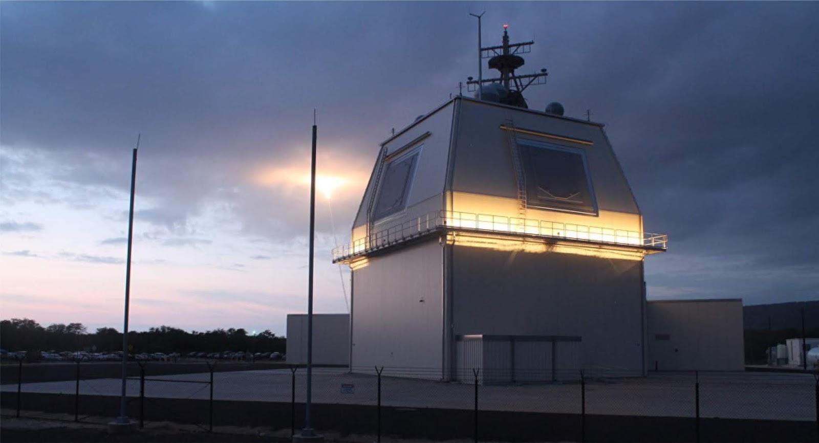Jepang akan melakukan pemeriksaan baru terkait penyebaran sistem pertahanan rudal