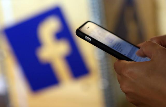 """شركة Facebook ستبدأ في وضع علامات على المضامين الإخبارية التي تنتهك سياساتها وستشمل هذه الإجراءات """"منشورات السياسيين'"""