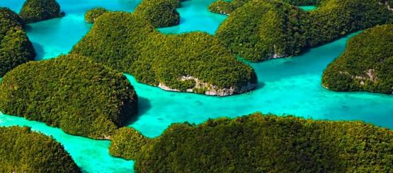 Indahnya%2BPanorama%2BRaja%2BAmpat%2BPapua%2B1 Indahnya Panorama Raja Ampat Papua