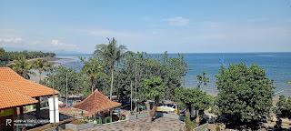 Hotel - Wisda Rengganis, Wisma Daerah di Situbondo