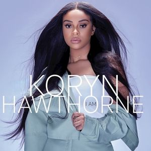 Koryn Hawthorne - Joy [Mp3 + Lyrics + Video]