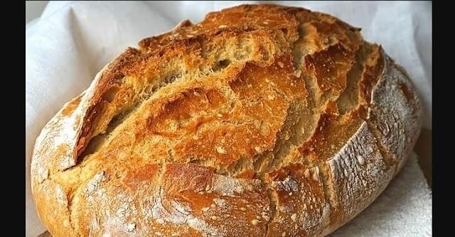 O preço de pão poderá agravar-se em Nampula