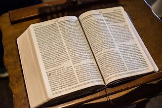 Estudo Bíblico Evangélico sobre Salvação