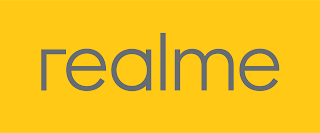 Upcoming Realme Smartphone in India 2019