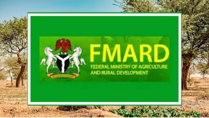 Good News To 1,209,143 Farmers: AFJP Fertilizer Subsidy, FMARD Has Given Fresh Update On Payment