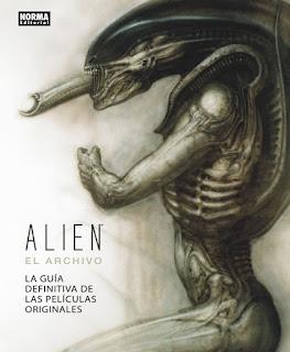 http://www.nuevavalquirias.com/alien-el-archivo-la-guia-definitiva-de-las-peliculas-originales-comprar-comic.html