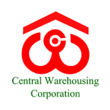 CWC Job 2021