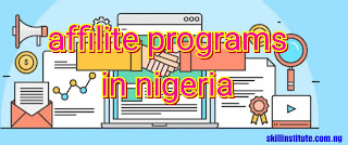 10 best affiliate programs in nigeria 2021 (complete list)