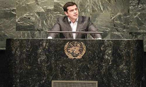 tsipras-ston-ohe-oi-ellhnes-apedeiksan-ston-kosmo-oti-h-anorwpia-den-parexetai-ypo-oroys