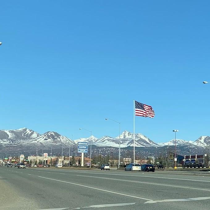 Alaska Travel and Tourism: Alaska Cruise 2020