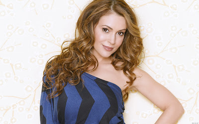 Top 10 Latest Alyssa Milano HD Wallpapers,Alyssa Milano Images and Backgrounds and download them on all your devices, Computer, Smartphone, Tablet,Alyssa Milano beautiful pics,Alyssa Milano photos gallery,Alyssa Milano free pictures download  Alyssa Milano HD wallpaper |Alyssa Milano HD images |Alyssa Milano HD photos| Alyssa Milano HD pics|Alyssa Milano HD pictur |Alyssa Milano HD hot wallpaper | Alyssa Milano HD sexy images