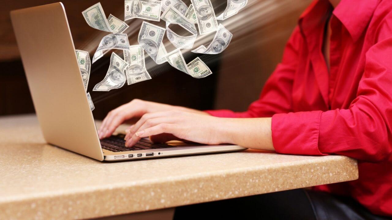micro-trabajos-para-ganar-dinero-en-paypal-rapido