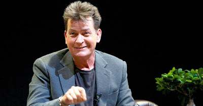 charlie-sheen-feels-smarter-after-hiv-positive-reveal