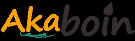 Akaboin