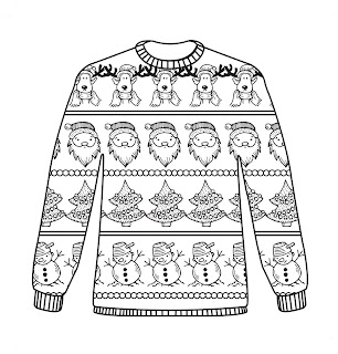 Xmas%2BUgly%2BSweater