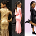 Mum slammed after posting these modeling photos of her 7yr old on FB