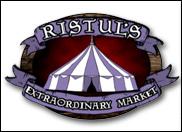 https://fantasywminiaturze.blogspot.com/p/ristuls-extraordinary-market.html