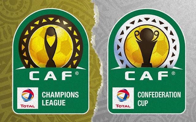 مشاهدة قرعة دوري أبطال إفريقيا وكأس الكونفدرالية الإفريقية بث مباشر اليوم 21-07-2019 اون لاين beIN SPORTS News