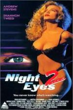 Night Eyes II 1991