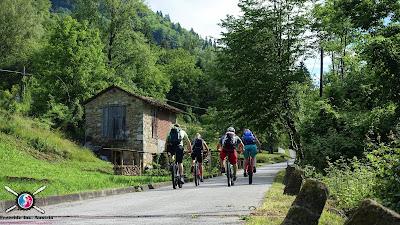 die schönsten mtb touren tolmezzo mountainbike
