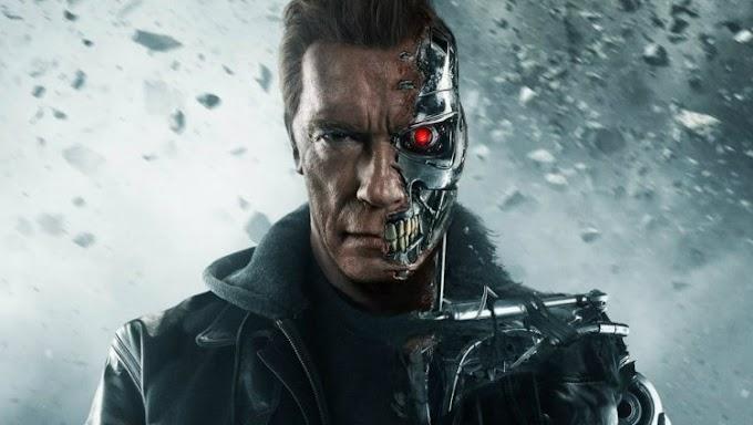Netflix prepara una serie de animación de Terminator