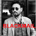 Blackmail - Irrfan Khan movie news