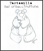 Sal Orsacchiottone