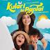 Download Film Kulari Ke Pantai (2018) Full Movie