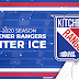 Kitchener Rangers 2020 Center Ice