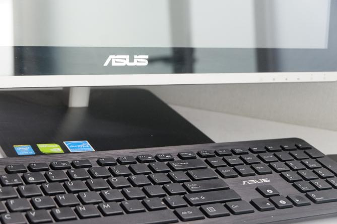 Memanfaatkan komputer kantor untuk mengedit vlog