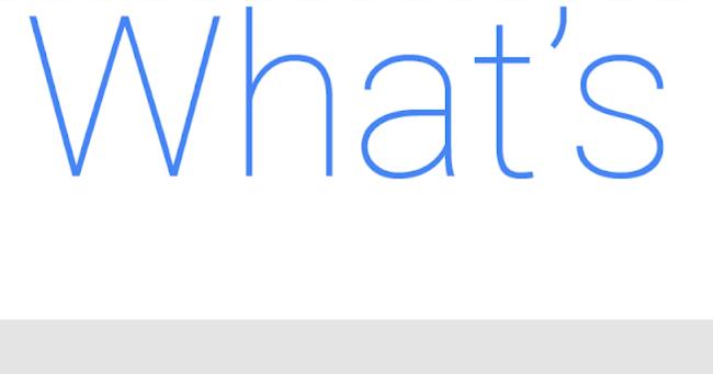 android studio development essentials android 7 edition pdf