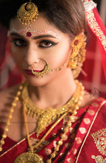 Indian Bridal Dress, Indian Bridal looks, Wedding Dress Ideas, Wedding Dresses, Indian Wedding Dress, wedding saree, Indian Wedding Saree,