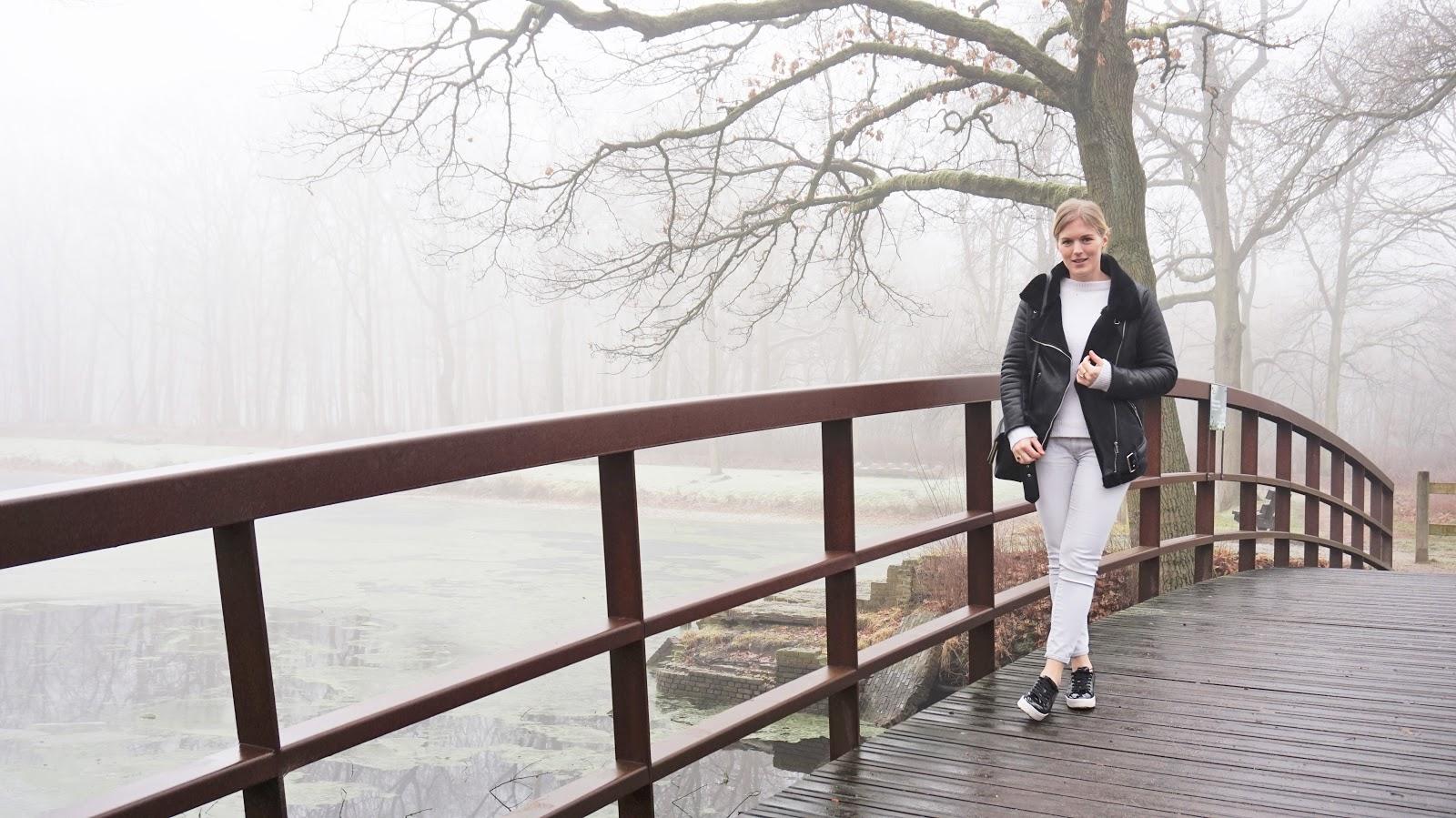 DSC03056 | Eline Van Dingenen