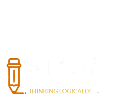 Blog by Lawtantra - Publish your passions with your way.