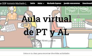 https://sites.google.com/educarex.es/educavirusmachado/aulas/aula-de-pt-al