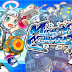 Mighty Gunvolt Burst | Cheat Engine Table v1.0
