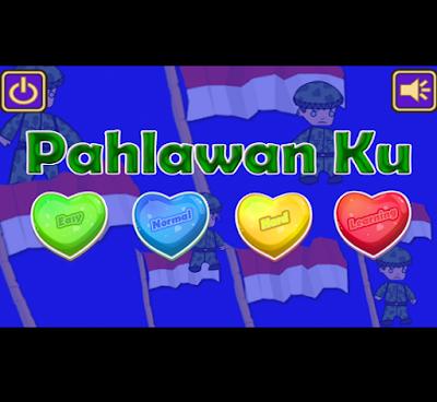 http://www.waskhas.com/2018/05/game-pahlawan-ku.html