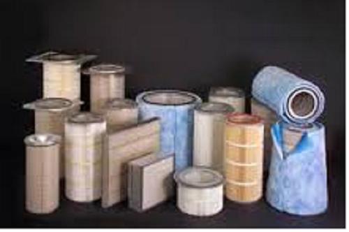 Harga filter industri berkualitas