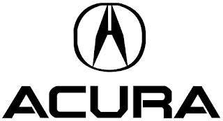 Acura-Logo