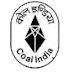 Coal India Central Coalfields Limited (CCL) Recruitment 2018 Mining Sirdar and Electrician 480 Post Apply Online