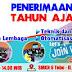Informasi Pendaftaran PPDB SMKN 6 TEBO Tahun Pelajaran 2020/2021 Menuju Sekolah Unggulan