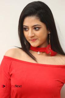 Actress Shriya Shrama Latest Picture Gallery in Denim Jeans 0003.JPG