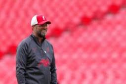 Jurgen Klopp Praises Liverpool's Coronary heart After Comeback Win over Sheffield United