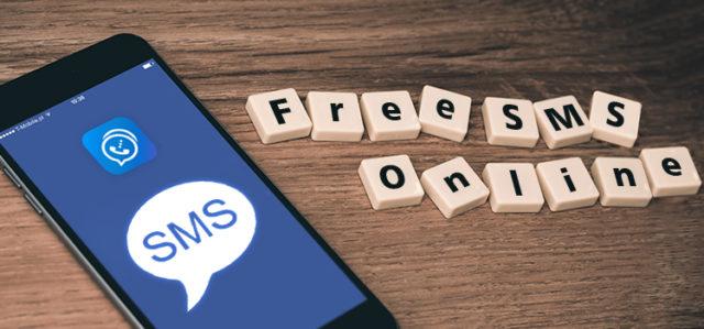 أرقام أمريكية لاستقبال رسائل SMS مجانا
