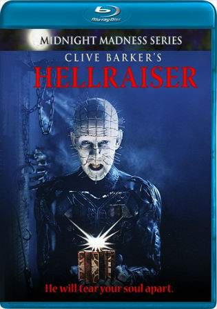 Hellraiser 1987 BRRip Download 800MB Hindi Dual Audio 720p Watch Online Full Movie Download bolly4u