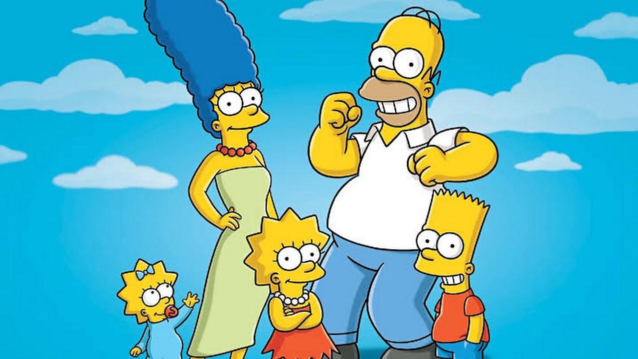 Kevin Feige dubla versão de Thanos em episódio de 'Os Simpsons'