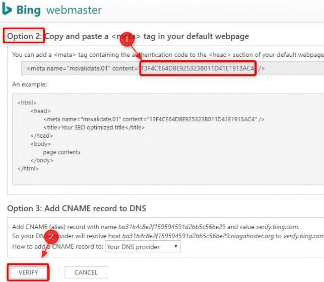 verifikasi,bing,webmaster,tools